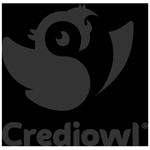 Crediowl - Logo